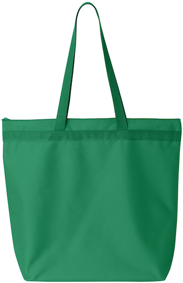 Liberty Bags 8802 Kelly Green