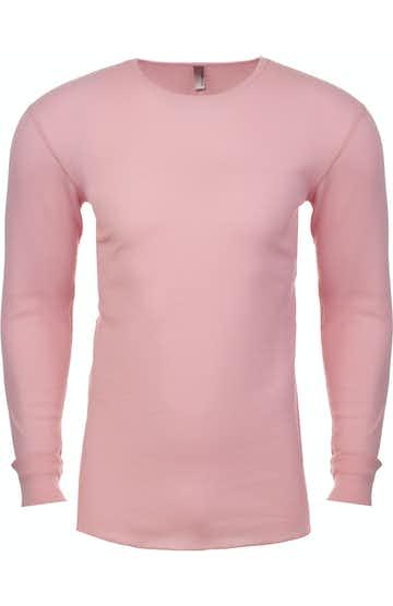 Next Level N8201 Light Pink