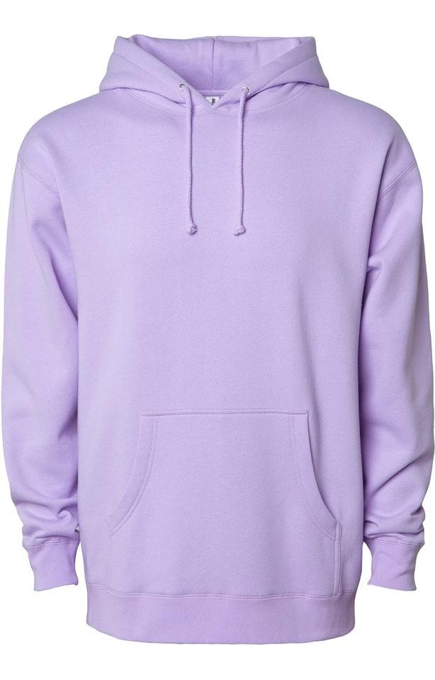 Independent Trading IND4000J1 Lavender