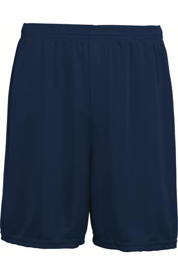 Augusta Sportswear AG1425 Navy