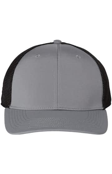 Adidas A627P Gray / Black
