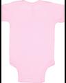 Rabbit Skins 4400 Pink