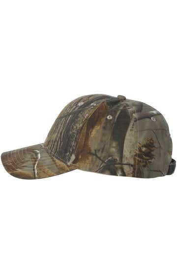 Kati LC10 Realtree All Purpose