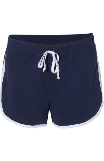 Boxercraft R65 Navy/ White