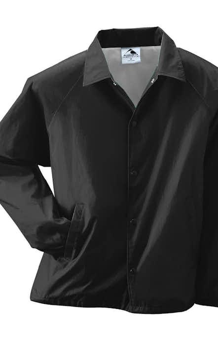 Augusta Sportswear 3100 Black