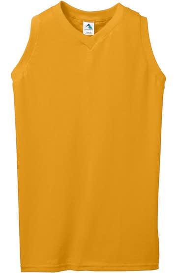 Augusta Sportswear 556 Gold