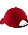 Port Authority C830 Red / Cl Navy / White