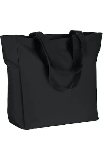 BAGedge BE080 Black