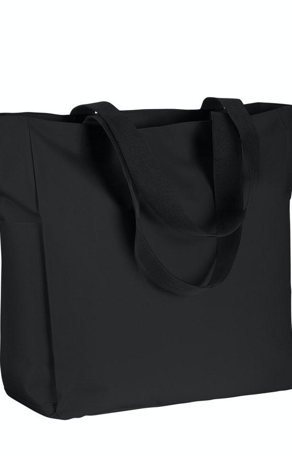 BAGedge BE080 Black