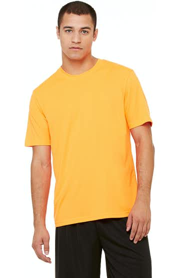 All Sport M1009 Sport Safety Orange
