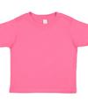 Rabbit Skins 3322 Hot Pink