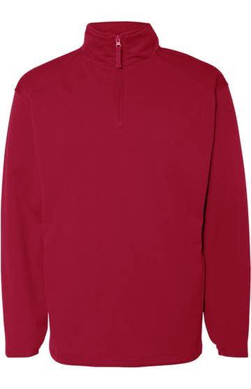 Badger 1480 Red