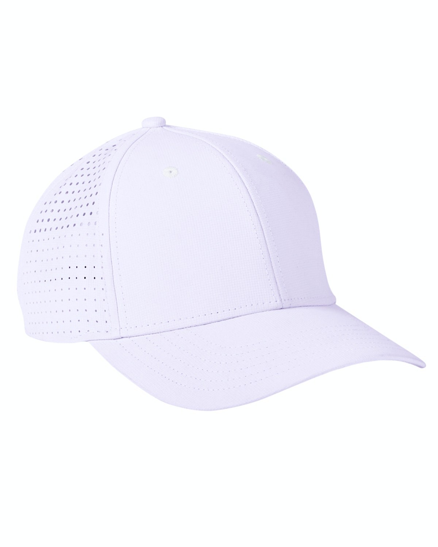 BA537 - White