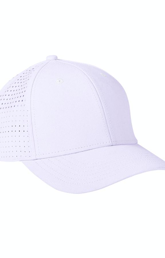 Big Accessories BA537 White