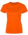 C2 Sport C5600 Safety Orange