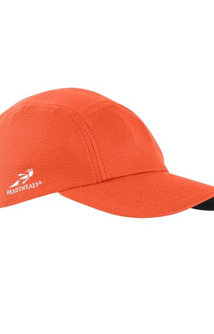 Headsweats HDSW01 Sport Safety Orange