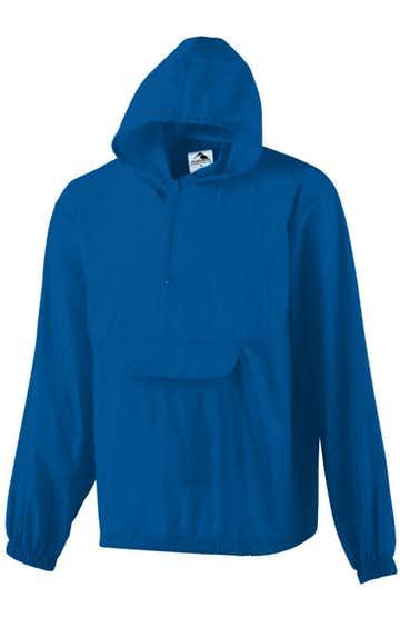 Augusta Sportswear 31300 Royal