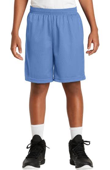 Sport-Tek YST510 Carolina Blue