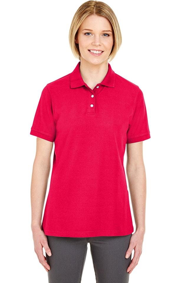 UltraClub 7510L Red
