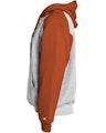 Badger 1249J1 Oxford / Burnt Orange