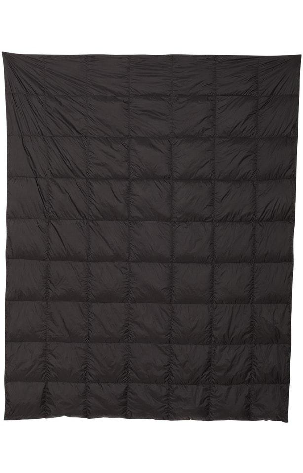 Weatherproof 18500 Black