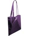 Liberty Bags FT003M PURPLE