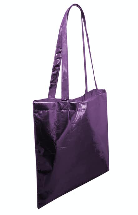 Liberty Bags FT003M PURPLE