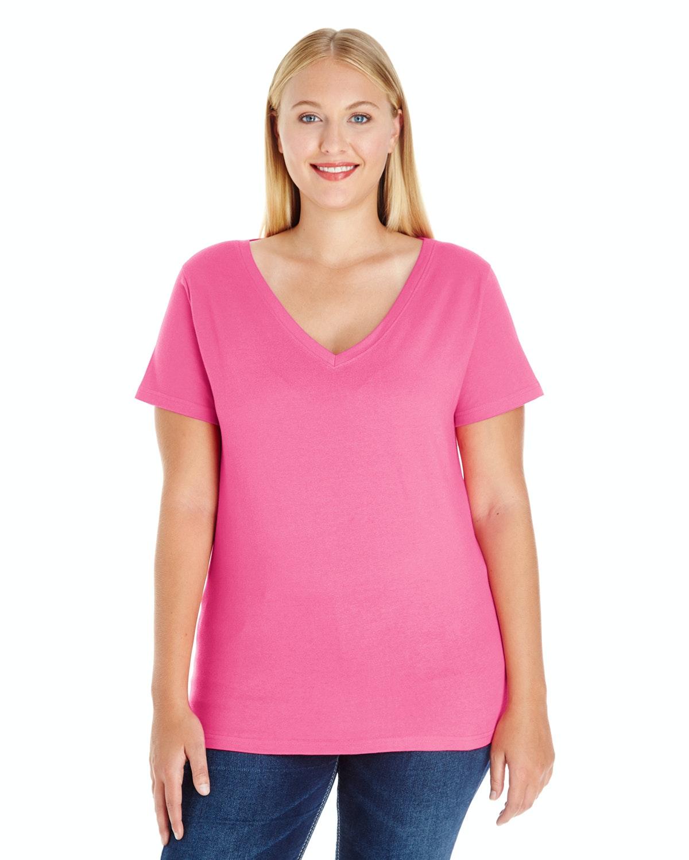 3807 - Hot Pink