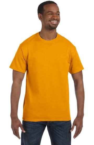 Gildan G500 Tennessee Orange