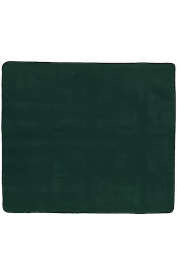 Alpine Fleece LB8711 Forest Green