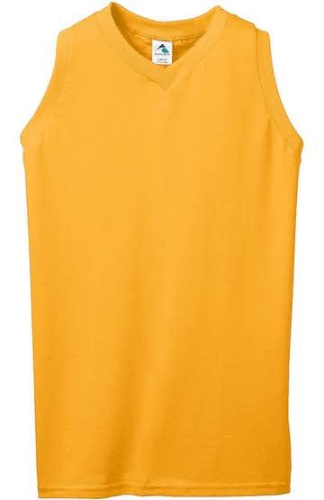 Augusta Sportswear 557 Gold