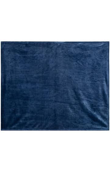 Liberty Bags 8721 Navy
