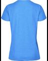 Delta 12500 Turquoise Heather