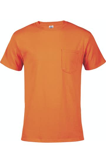 Delta 65732 Safety Orange