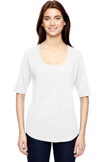 Anvil 6756L White