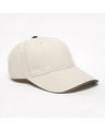 Pacific Headwear 0121PH Khaki/Black