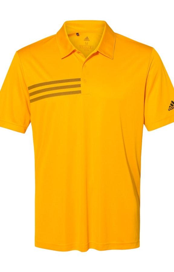 Adidas A324 Team Collegiate Gold/ Black