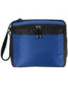 Port Authority BG513 Twilight Blue / Black