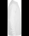 Delta 64732L White