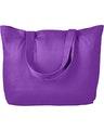 BAGedge BE102 Purple