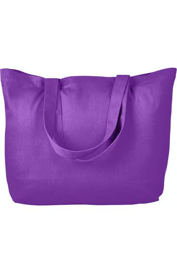 BAGedge BE102 Purple