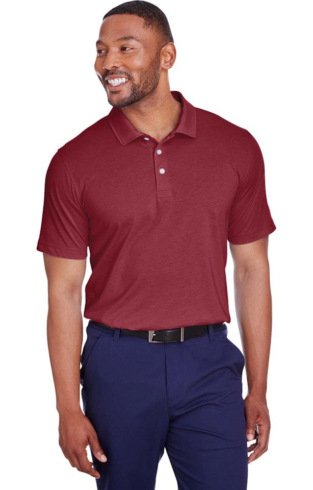 Puma Golf 596920 Cabernet