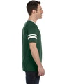 Augusta Sportswear 360 Dark Green/White