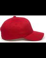 Outdoor Cap GL-271 Red