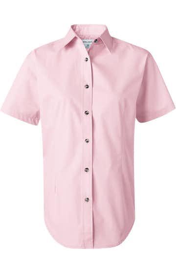 FeatherLite 5281 Soft Pink