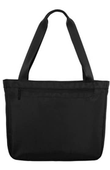 Port Authority BG423 Black