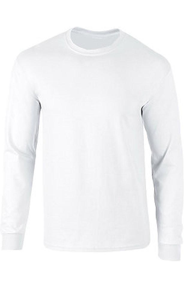M&O 4820MO White