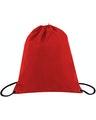 Liberty Bags LB8893 Red