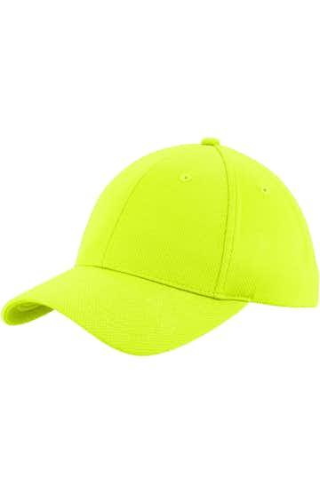 Sport-Tek YSTC26 Neon Yellow