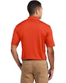 Sport-Tek K469 Bright Orange